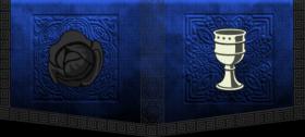 Black Rose Crusade
