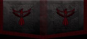 0rder 0f the dragon