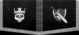 kings of night