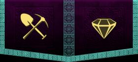 Guards of Vahalla