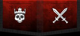 2h Assassins