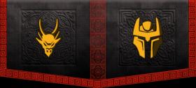 dragonknights005