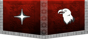 dragon slayerss