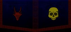 Dragons Master Ninja