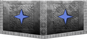 Saradomin clan