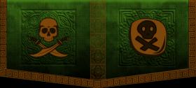 zerberg green reaper