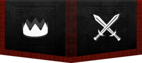 Tha Masters of PK