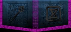 Vanguard of Zaros