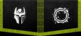 The Knightwalkers