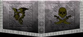 dragon pros