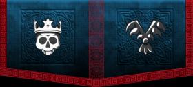 Saradomin Blood Rune