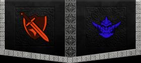 lineage of zeus 2