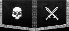 legion of pestilence