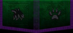RuneScape Furries