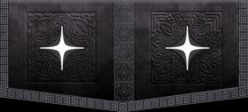 CharacterRH s Clan