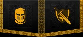0 Epic Ninjas 0