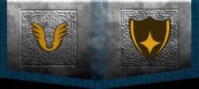 Armadyl Crusaders
