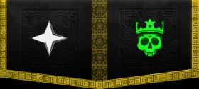 Green Pures Range