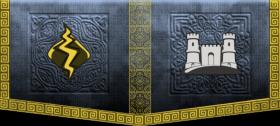 Rune Palace Corps