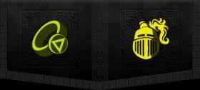 dungerring clan