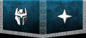 Divine Allies