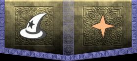 SoaR Clan