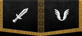 Angel Legion