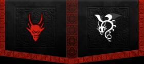 Gods of Nex