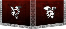 Legion of Dragon s