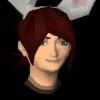 BunnyHaruhi