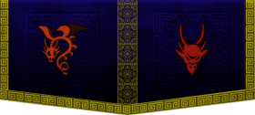 The Order Of Eldenyx