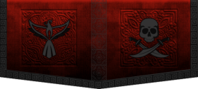 Gods of Valor