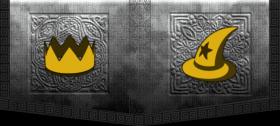 The Wyrm Clan