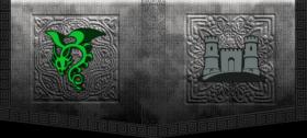 Turmoil Alliance
