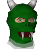 DarkAngelJ