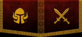 Goldr Titans