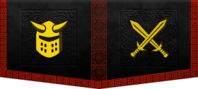 The League of Reign