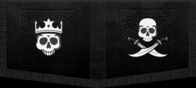 Kombat Kings