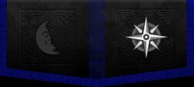 Runescape Stargazers