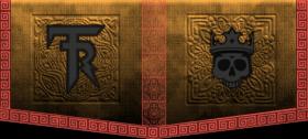 Inferno Knights