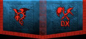 9th Legion of Dragon