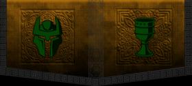 The Irish Knights