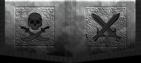 Irmaos de Paz