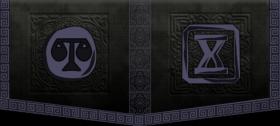 Androna Brotherhood