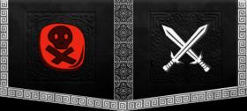 Runescape s Fighters