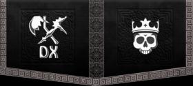 Dark Iron Legion