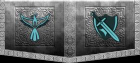 Ragnaroks Unite