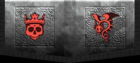 les demons 5555