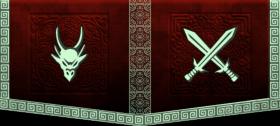 Dragons of Harmony