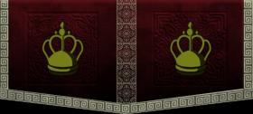 Knights Of Crimson